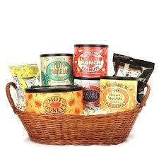 carolina gift baskets 13 best gift baskets gifts images on gift basket