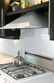 revetement adhesif pour plan de travail de cuisine revetement plan de travail adhesif pr plan travail pr revetement