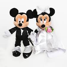 mickey and minnie wedding mickey minnie wedding disney floral and gifts