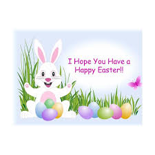 easter greeting cards easter greeting card images five easter backgrounds for greeting