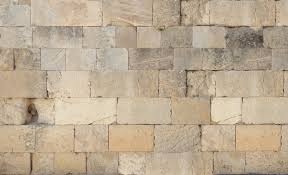 texture medieval stone blocks from athen 16 stone blocks