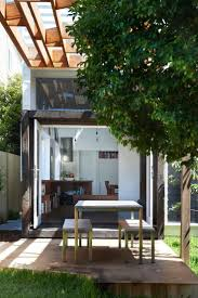 Pictures Of Small Houses 275 Best Small Is Beautiful Houses Images On Pinterest