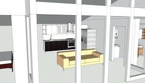 home design app review bedroom planner app bedroom planner interior design app android room