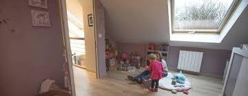 chambre enfant comble amenager comble en chambre cheap amenager comble en chambre