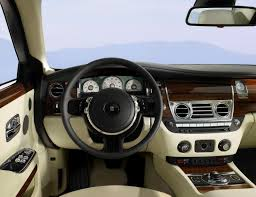 roll royce malaysia price of new rolls royce ghost tags interior car design rolls