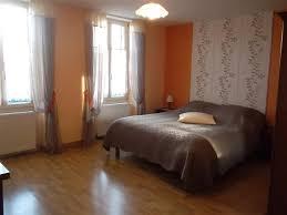chambre d hote pouilly sur loire chambres d hôtes armalou pouilly sur loire tourisme en bourgogne