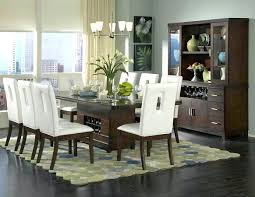 decorating dining room table how to decorate dining room table ideas decorating chandelier for