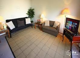 2 bedroom apartments in san francisco for rent san francisco rentals in a gîte self catering with iha