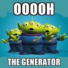 Toy Story Aliens Meme - ooooh the generator toy story aliens meme generator
