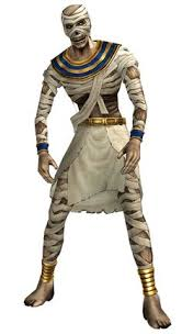 Halloween Mummy Costumes Mummy Diy Cool Minute Costume U0027ve