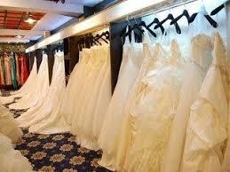 shop wedding dresses suzhou jinchang dist bianfeng wedding dress shop china
