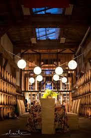 wedding venues in seattle new seattle wedding venue westland distillery alante