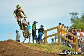pro motocross riders names motoxaddicts race tech u0027s u201cprivateer showcase u201d u2013 henry miller