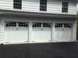 garage doors westchester ny ridge door sales photo gallery rye ny