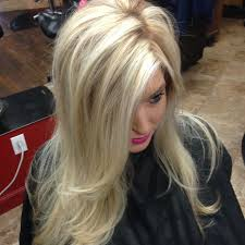 what do lowlights do for blonde hair creamy blonde hair colour blond hair ideas pinterest creamy