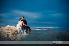 island wedding photographers antelope island wedding joseph dezember photography