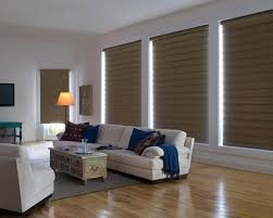 Hunter Douglas Blinds Dealers Hunter Douglas Roman Shades