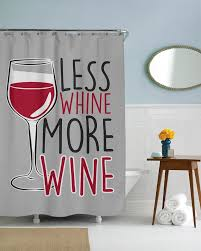 24 best wine machine embroidery designs images on pinterest