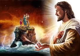 imagenes con movimiento de jesus para celular mas imagenes cristianas para fondo de pantalla de bloqueo