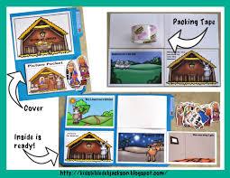 bible fun for kids birth of jesus printables