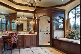 biltmore forest custom cabinets asheville kitchen cabinets nc professional associations