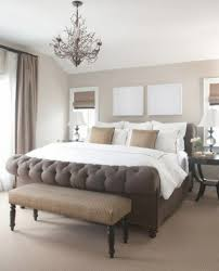 wohnideen schlafzimmer puristische uncategorized ehrfürchtiges wohnideen schlafzimmer ankleide