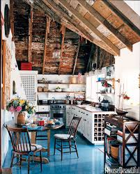 21 dreamy paint color ideas for your kitchen inspiration