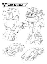 takara tomy mp 19 smokescreen revealed transformers