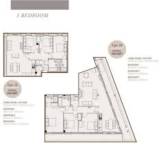 regent residences floor plan residential suites u2013 the