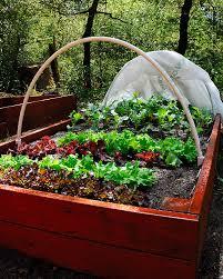 making raised bed garden boxes best 25 diy garden box ideas on