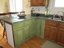 kitchen cabinet cabinets superb kitchen cabinets wholesale
