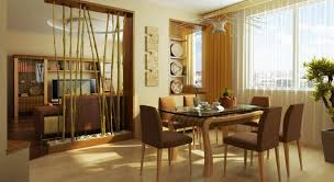 simple dining room ideas dining beautiful living room and dining room divider design