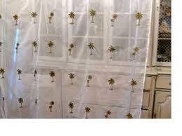 Classic Shower Curtain Top Classic Shower Curtain On Bathroom With Black Cat Art Deco