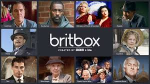 brit box britbox canada has arrived here s what you need to know