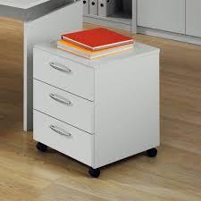 Schreibtisch Grau G Stig Günstige Home Office Möbel In Grau Erin Wohnen De