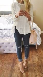 14 best stitch fix images on best clothing blouses