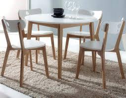 table de cuisine 4 chaises pas cher ensemble table et chaises pas cher tables et chaises cuisine 100