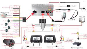 subwoofer wiring diagrams brilliant diagram for car amplifier