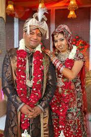bureau in perfectjeevansathi com is a reliable marriage bureau in delhi