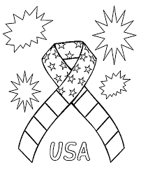 patriotic coloring pages free printable coloringstar