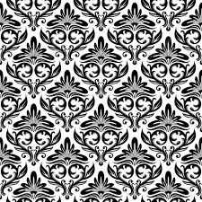 vector seamless ornament pattern stock vector palllpalll 2287069