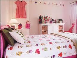 little girls bedroom ideas young girls bedroom ideas beauteous decor cute girl bedroom ideas