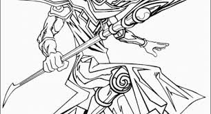 yu gi oh coloring pages to print archives cool coloring pages
