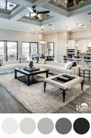 pulte homes interior design pulte homes interior atwater by pulte homes at bonvida needs a