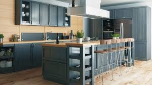 does paint last on kitchen cabinets top palatine kitchen cabinet painting company free
