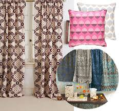 back in brocade the new fall trend for home and fashion the