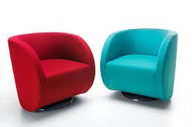 seefelder sofa einrichten seefelder die idealisten bild 9 schöner wohnen