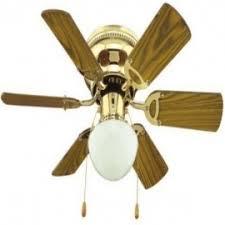 orieme ventilatori da soffitto trotty lombardiangelo ventilatore da soffitto 6 pale da 76