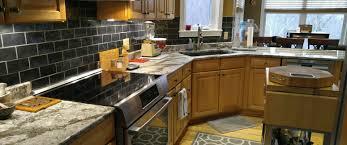 Select Kitchen Design by Select Kitchen Design West Chester Cambria Quartz Stone Surfaces
