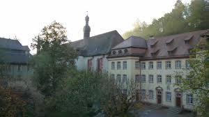 Pension Baden Baden Cistercienserinnen Abtei Lichtenthal